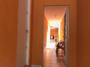 Comprar Casa / Terrea em Osasco R$ 950.000,00 - Foto 35