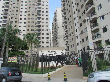 Barueri Jardim Belval Apartamento Venda R$245.000,00 Condominio R$226,73 2 Dormitorios 1 Vaga Area construida 59.32m2