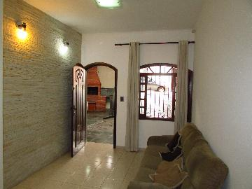 Alugar Casa / Terrea em Osasco R$ 1.750,00 - Foto 2