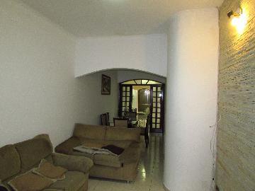 Alugar Casa / Terrea em Osasco R$ 1.750,00 - Foto 3