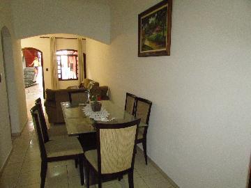 Alugar Casa / Terrea em Osasco R$ 1.750,00 - Foto 5