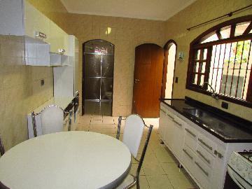 Alugar Casa / Terrea em Osasco R$ 1.750,00 - Foto 6