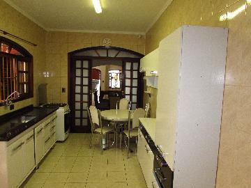 Alugar Casa / Terrea em Osasco R$ 1.750,00 - Foto 7