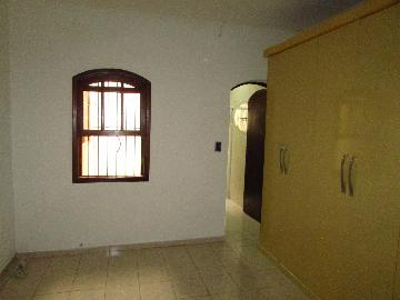 Alugar Casa / Terrea em Osasco R$ 1.750,00 - Foto 8