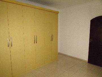 Alugar Casa / Terrea em Osasco R$ 1.750,00 - Foto 9