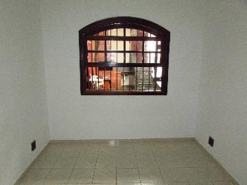 Alugar Casa / Terrea em Osasco R$ 1.750,00 - Foto 11