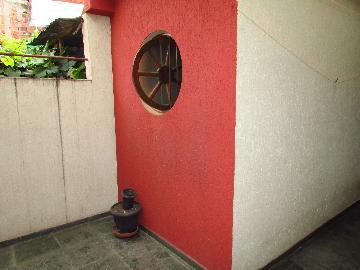 Alugar Casa / Terrea em Osasco R$ 1.750,00 - Foto 13
