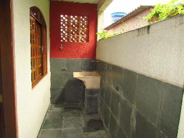 Alugar Casa / Terrea em Osasco R$ 1.750,00 - Foto 14