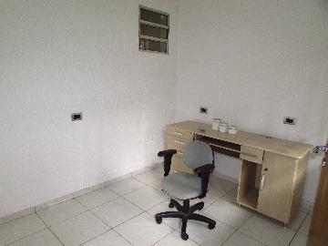 Alugar Casa / Terrea em Osasco R$ 1.750,00 - Foto 15