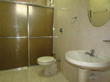 Alugar Casa / Terrea em Osasco R$ 1.750,00 - Foto 17