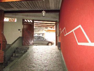Alugar Casa / Terrea em Osasco R$ 1.750,00 - Foto 18