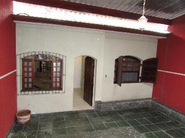 Alugar Casa / Terrea em Osasco R$ 1.750,00 - Foto 19