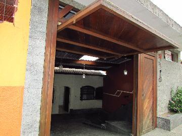 Alugar Casa / Terrea em Osasco R$ 1.750,00 - Foto 21