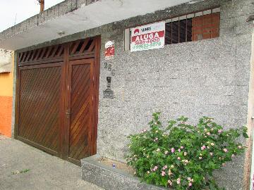 Alugar Casa / Terrea em Osasco R$ 1.750,00 - Foto 1
