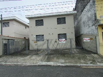 Alugar Casa / Assobradada em Barueri. apenas R$ 950,00