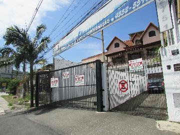 Barueri Vila Sao Silvestre Casa Locacao R$ 2.600,00 3 Dormitorios 5 Vagas Area construida 150.00m2