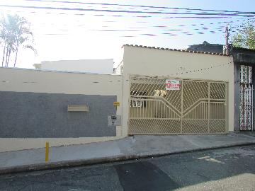 Casa / Terrea em Osasco Alugar por R$1.400,00