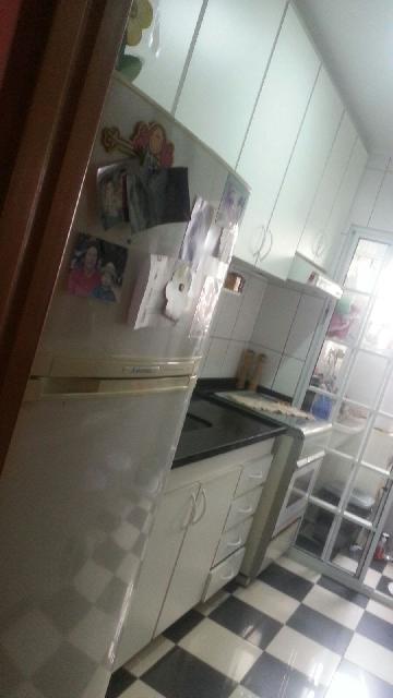 Comprar Apartamento / Apartamento em Osasco apenas R$ 280.000,00 - Foto 5
