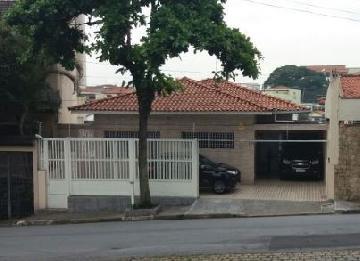 Osasco Vila Campesina Casa Venda R$1.400.000,00 5 Dormitorios 4 Vagas Area do terreno 319.00m2 Area construida 254.00m2