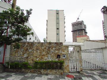 Alugar Apartamento / Padrão em Osasco. apenas R$ 1.360,00