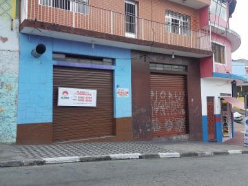 Alugar Comercial / Salao Comercial em Osasco. apenas R$ 1.600,00
