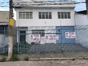 Sao Paulo Jaguare Comercial Locacao R$ 7.000,00  2 Vagas Area construida 401.00m2