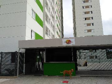 Alugar Apartamento / Padrão em Osasco. apenas R$ 235.000,00