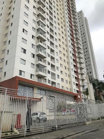 Barueri Jardim Iracema Apartamento Locacao R$ 2.000,00 Condominio R$443,48 3 Dormitorios 1 Vaga Area construida 68.00m2