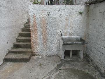 Alugar Casa / Terrea em Osasco R$ 800,00 - Foto 6