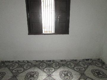 Alugar Casa / Terrea em Osasco R$ 800,00 - Foto 11