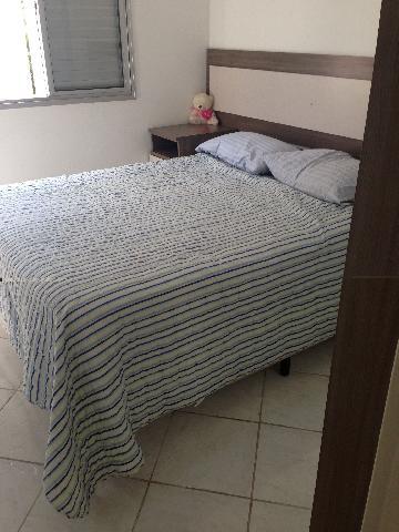 Alugar Apartamento / Padrão em São Paulo. apenas R$ 350.000,00
