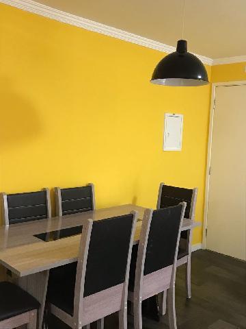 Comprar Apartamento / Apartamento em Osasco apenas R$ 260.000,00 - Foto 3