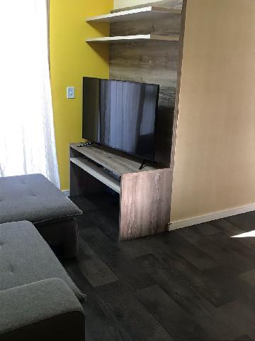 Comprar Apartamento / Apartamento em Osasco apenas R$ 260.000,00 - Foto 7