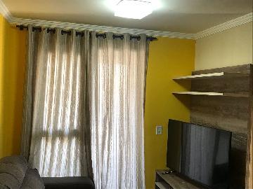 Comprar Apartamento / Apartamento em Osasco apenas R$ 260.000,00 - Foto 8