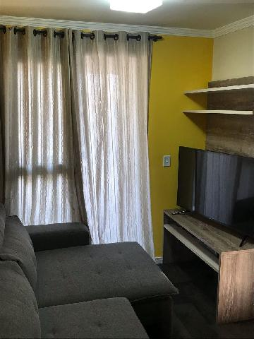 Comprar Apartamento / Apartamento em Osasco apenas R$ 260.000,00 - Foto 12