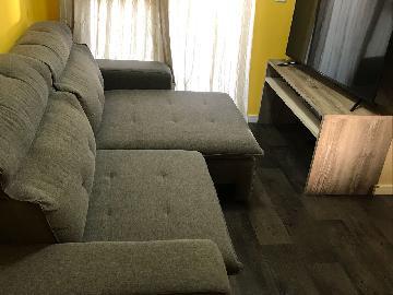 Comprar Apartamento / Apartamento em Osasco apenas R$ 260.000,00 - Foto 13
