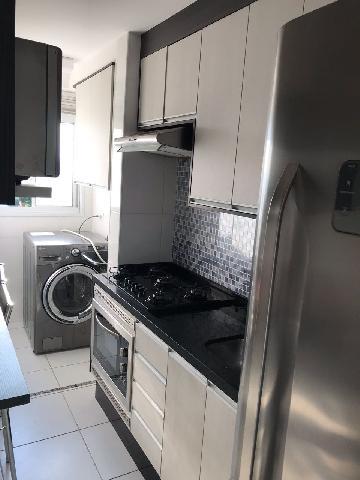 Comprar Apartamento / Apartamento em Osasco apenas R$ 260.000,00 - Foto 15