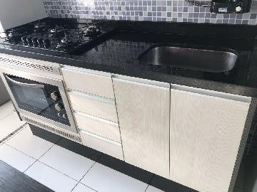Comprar Apartamento / Apartamento em Osasco apenas R$ 260.000,00 - Foto 16