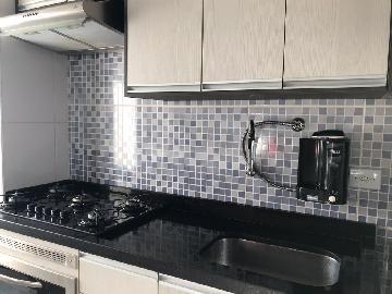 Comprar Apartamento / Apartamento em Osasco apenas R$ 260.000,00 - Foto 17