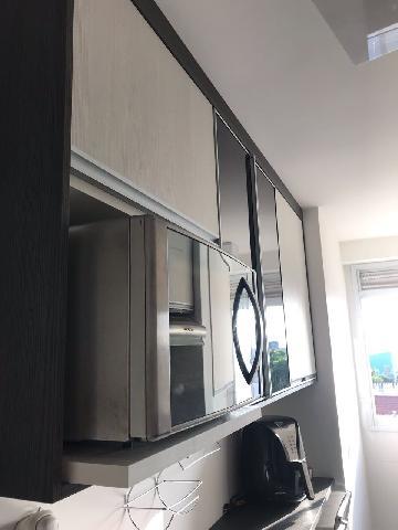 Comprar Apartamento / Apartamento em Osasco apenas R$ 260.000,00 - Foto 20