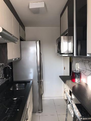 Comprar Apartamento / Apartamento em Osasco apenas R$ 260.000,00 - Foto 21