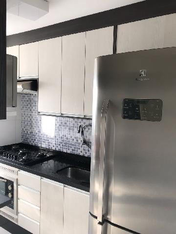 Comprar Apartamento / Apartamento em Osasco apenas R$ 260.000,00 - Foto 22
