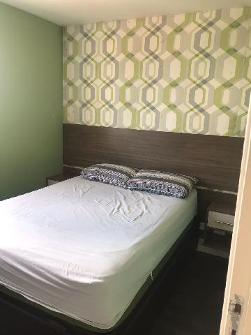 Comprar Apartamento / Apartamento em Osasco apenas R$ 260.000,00 - Foto 24