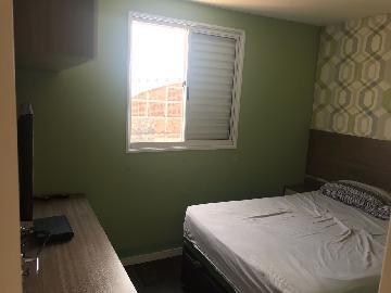 Comprar Apartamento / Apartamento em Osasco apenas R$ 260.000,00 - Foto 25