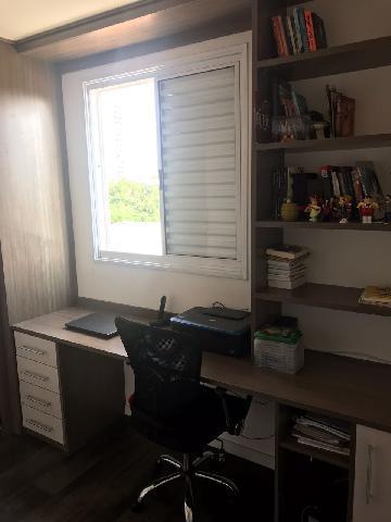Comprar Apartamento / Apartamento em Osasco apenas R$ 260.000,00 - Foto 26