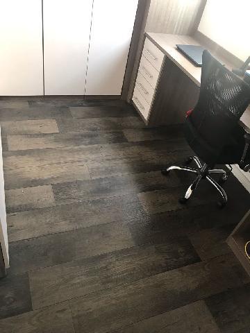 Comprar Apartamento / Apartamento em Osasco apenas R$ 260.000,00 - Foto 27