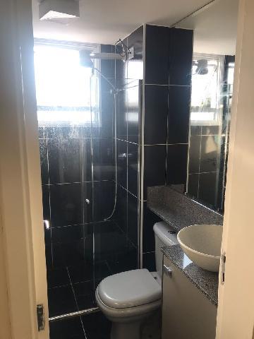 Comprar Apartamento / Apartamento em Osasco apenas R$ 260.000,00 - Foto 33