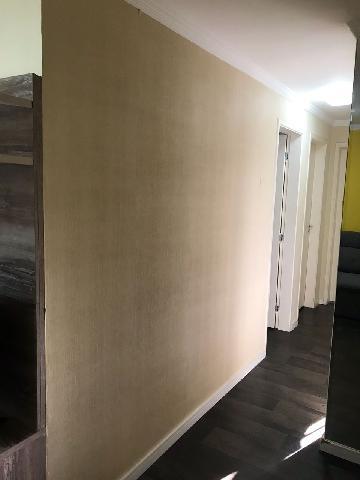 Comprar Apartamento / Apartamento em Osasco apenas R$ 260.000,00 - Foto 38