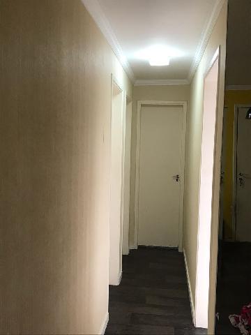 Comprar Apartamento / Apartamento em Osasco apenas R$ 260.000,00 - Foto 39