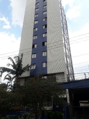 Alugar Apartamento / Apartamento em Osasco. apenas R$ 260.000,00